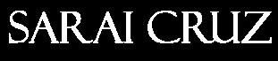 saraicruz_logo
